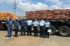 Realizados operativos de venta directa en Sidor y Venalum