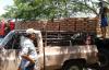 En Zulia más familias reciben jornadas de venta directa