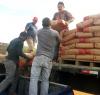 En Ciudad Guayana el cemento sigue llegando a precio justo