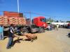 Planta Pertigalete continua beneficiando a familias guanteñas