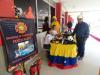 Semana de Seguridad y Salud ocupacional fue celebrada en Planta Pertigalete