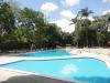 Recuperada piscina en Planta Lara