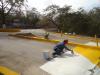 Trabajadores de Planta Pertigalete comprometidos en realzar sus instalaciones