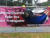 Realizada Fiesta del Día del Trabajador para las Plantas de Caracas y Valles del Tuy
