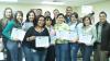 Venezolana de Cementos realizó curso sobre Calidad y Atención al Cliente en Planta Mara