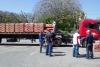 Realizado operativo de venta directa de cemento en Lara