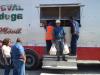 Realizado operativo Pdval en Planta Valencia