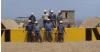Realizados con éxito, los trabajos de mantenimiento en Trituradora 5 de Planta Pertigalete