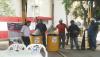 Jornada de reciclaje en Planta Guayana