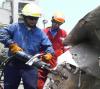 Brigadistas de Planta Pertigalete reciben Curso de Rescate Vehicular
