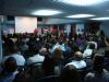 Presidente-de-Venezolana-de-Cementos-continua-encuentros-con-trabajadores