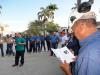 Semana de la Seguridad concientizó a trabajadores en Planta Lara