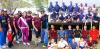 Simpca inicia encuentros deportivos para sus trabajadores