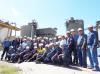Superada meta de producción 2012 en Planta Guayana
