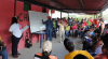 Comunidad de la Cañada recibe talleres de elaboración de proyectos