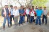 Taller Creación de Viveros Forestales en la Arenera San Joaquín
