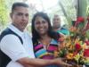 Trabajadores de Concreto y Transporte de Venezolana de Cementos en Mara celebraron el Primero de Mayo