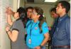 Trabajadores de Venezolana de Cementos en Planta Mara participan en las discusiones sobre el Plan de la Patria 2013-2019
