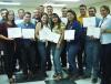 Trabajadores de Planta Mara recibieron capacitación sobre redacción de informes técnicos
