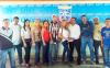 Trabajadores de Venezolana de Cementos en Lara participan en las XII Jornadas Sísmicas