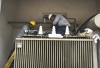 Realizado mantenimiento del transformador de tres devanados 1250Kva en Planta Lara
