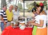 Venezolana de Cementos celebró el Día del Trabajador en Planta Mara