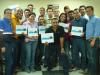 Venezolana de Cementos comprometida con la capacitación de sus trabajadores en Planta Mara