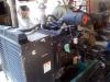 Venezolana de Cementos cuenta con nuevo motor y embrague en Planta Pertigalete
