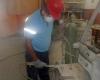 Venezolana de Cementos dota de novedosos respiradores en Catia La Mar