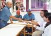 Venezolana de Cementos realizó jornada de desparasitación en Planta Concreto Barcelona