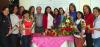 Venezolana de Cementos en Planta Mara rinde homenaje a las madres en su día