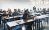 Venezolana de Cementos finaliza curso de Contrataciones Públicas en Planta Pertigalete