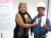 Venezolana de Cementos fomenta conciencia sobre Hipertensión Arterial en Guayana