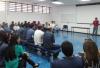 Venezolana de Cementos impulsa el Plan de la Patria 2013-2019