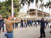 Venezolana de Cementos inicia Subsistema Laboral en Planta Lara