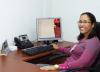 Venezolana de Cementos pone en funcionamiento Dirección de Contraloría Zona Centro