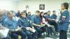 Venezolana de Cementos realizó conversatorios sobre el Plan de la Patria en Planta Mara