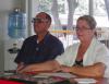 Venezolana de Cementos realiza Jornadas Médicas en Planta Lara