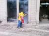 Venezolana de Cementos realiza simulacro en Planta I de Pertigalete