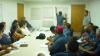 Venezolana de Cementos realiza taller sobre el Plan de la Patria en Planta Concreto Barcelona