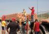 Venezolana de Cementos realizó Jornada de Venta de Cemento en el estado Lara