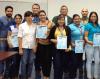 Venezolana de Cementos realizó curso sobre analisis causa y raíz en Planta Pertigalete