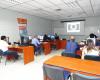 Venezolana de Cementos realizó curso sobre Autocad en Planta Pertigalete