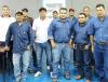 Venezolana de Cementos realizó curso sobre Minishowell en Planta Pertigalete