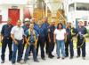 venezolana_de_cementos_realizo_curso_sobre_trabajos_en_alturas_en_planta_concreto_valencia