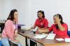 Venezolana de Cementos realizó jornada de Pago de Patente de Vehículo en Planta Pertigalete
