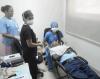 Venezolana de Cementos realizó Operativo de Salud en el Terminal Catia La Mar
