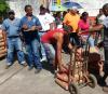 Efectuada primera venta al detal en el Centro de Distribución de Ciudad Bolívar