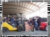 Familias de Acarigua compran directamente en el Centro de Distribución de Venezolana de Cementos