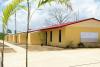 Gobierno nacional sigue entregando viviendas dignas